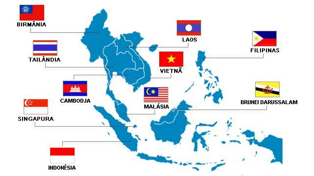 ASEAN wiza