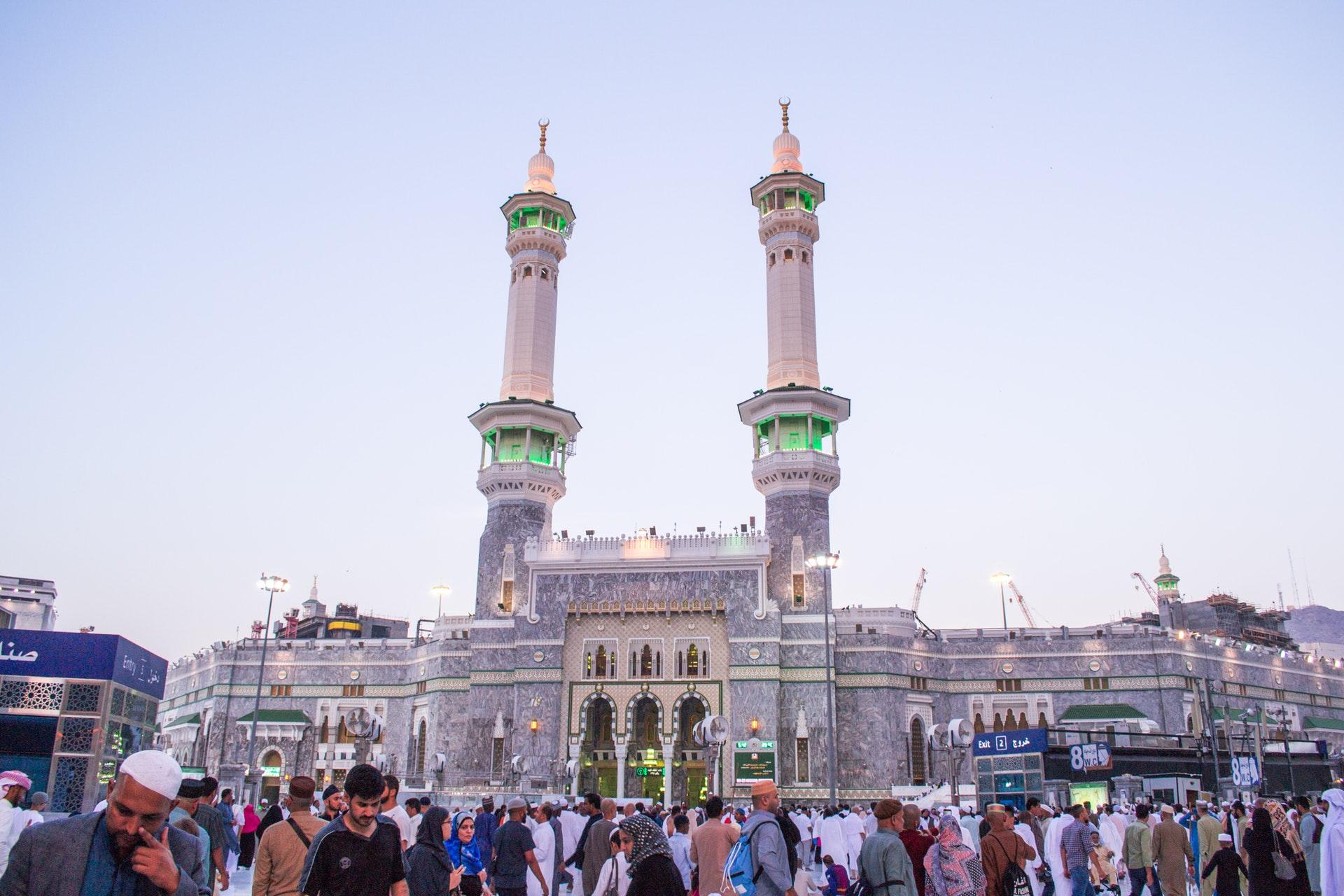 Arabia-Saudyjska-wprowadza-wizy-turystyczne