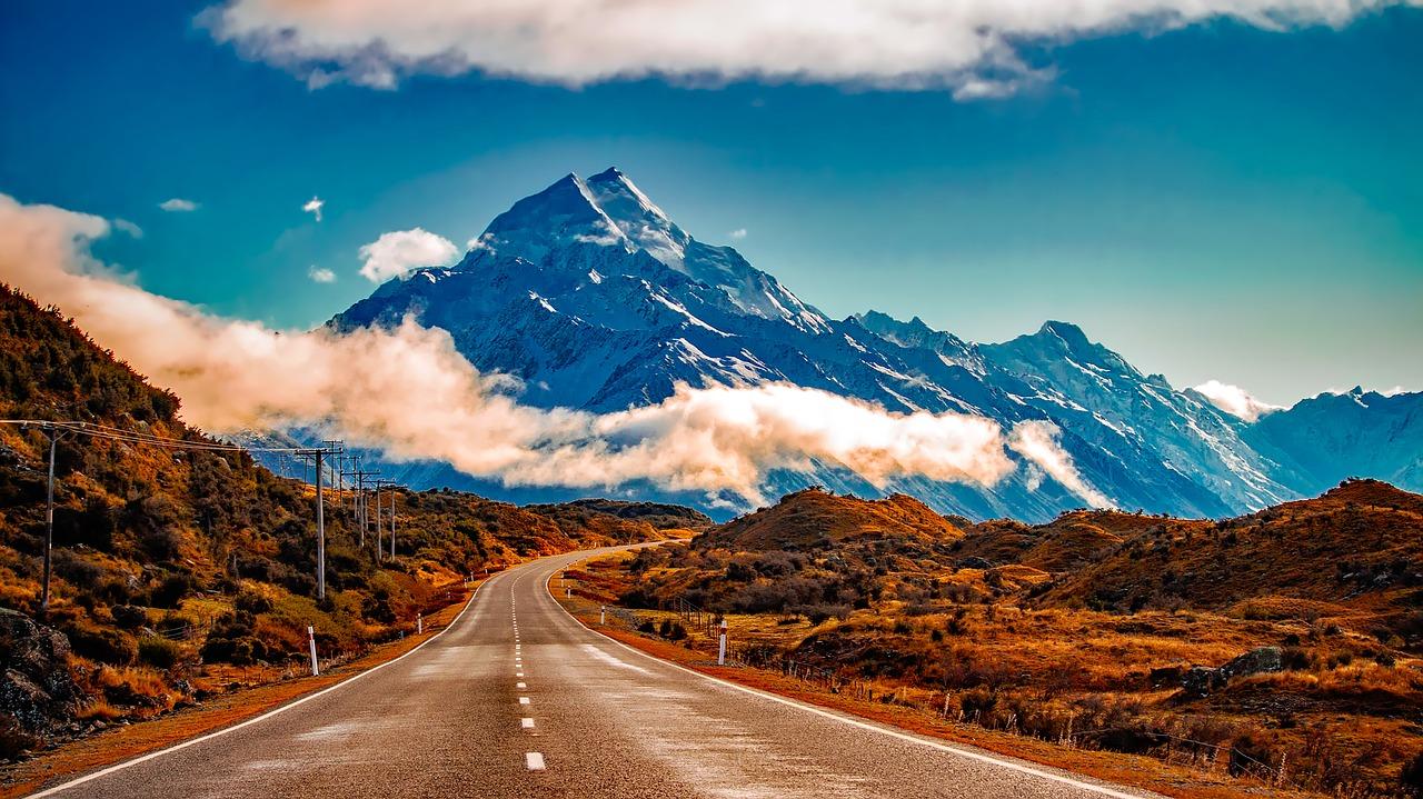 nowe-wizy-do-nowej-zelandii