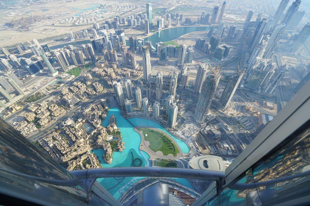 nowe-wizy-do-zjednoczonych-emiratów-arabskich