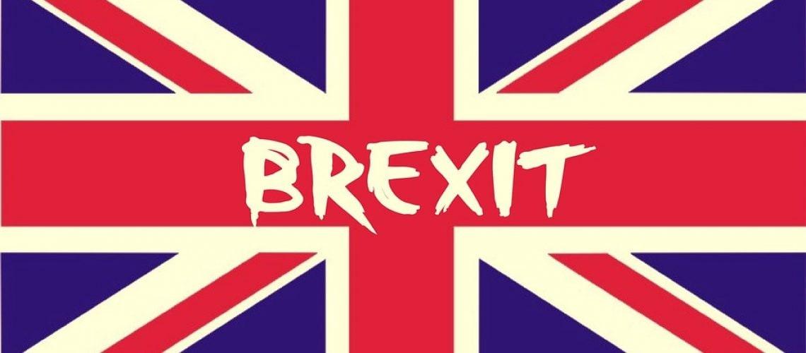 Polacy zapłacą za wizy do UK po Brexicie?