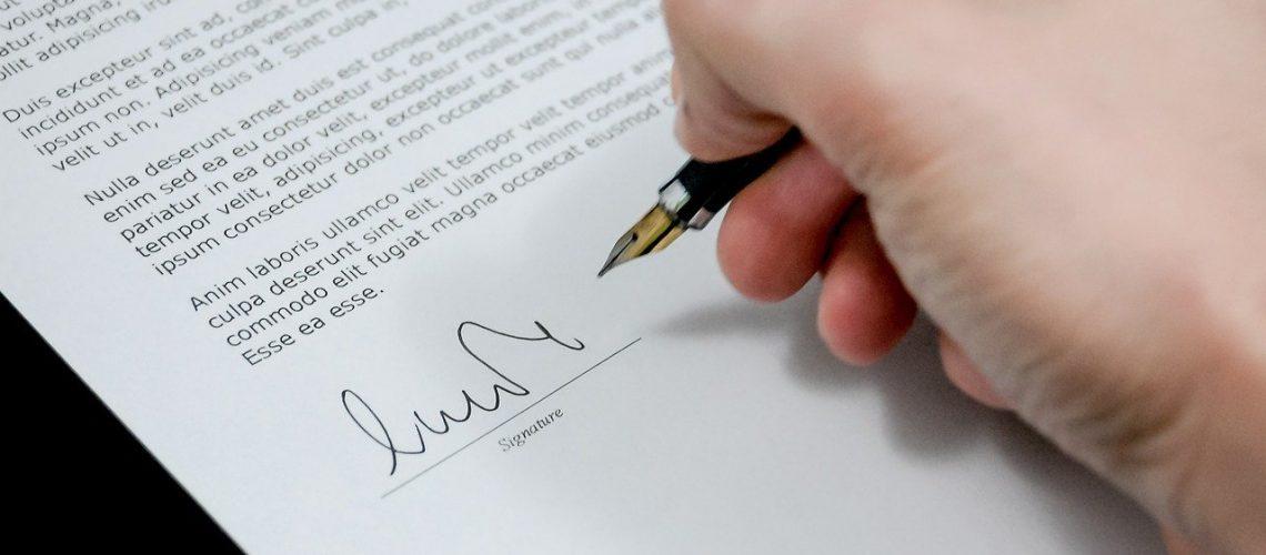 apostille-a-legalziacja-dokumentow