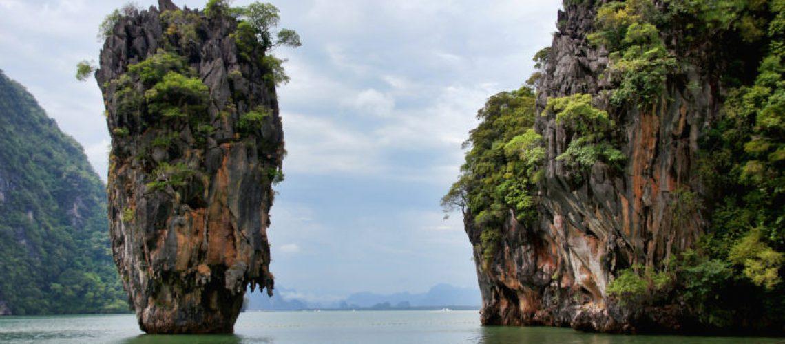 Wiza do Tajlandii